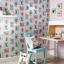 dog wallpaper for walls. Brilliant Dog With Dog Wallpaper For Walls O