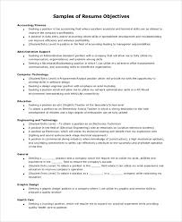 Graphic Design Resume Objective Statement Graphic Design Resume Objective Examples Examples Of Resumes 71