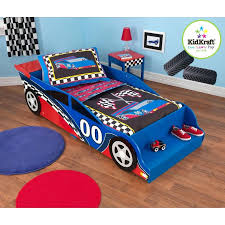 disney cars bedroom set gallery of cars bedroom decor disney cars toddler bedroom set