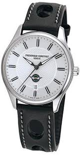 95 best images about mens luxury watch reviews tag best deal best deal means frederique constant men fc303hs5b6 healey analog demonstrate swiss intelligent black