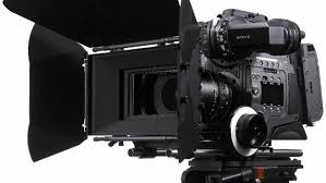 sony video camera 4k. nab 2012: sony launches $10,000 super slow motion camcorder with 4k sensor video camera 4k a