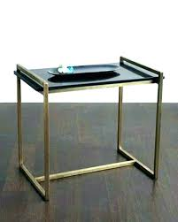 rounded corners table coffee table rounded corners coffee table with rounded corners coffee table with rounded