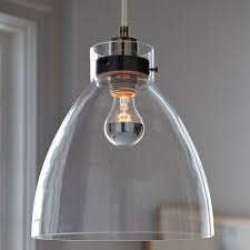 ikea lighting fixtures ceiling. Ceiling Lights - Inspiring Ikea Light Fixtures Uk Lighting L