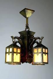 chandeliers chandelier pottery barn chandelier shell chandelier barn house chandelier pottery barn ship chandelier pottery