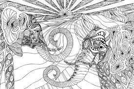 free art therapy coloring pages breathtaking art therapy coloring pages 22 for free coloring book