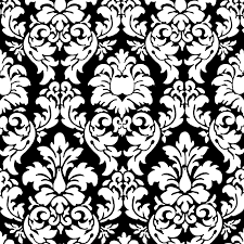black wallpaper for bedroom ~ arafen Plan Home Design Online black wallpaper for bedroom country home plans fresh home design online bedroom designer home plan design online free