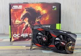 Обзор и тестирование <b>видеокарты ASUS</b> Cerberus <b>GeForce GTX</b> ...