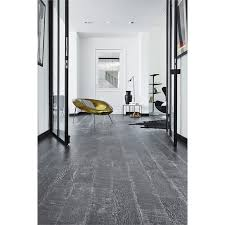 tarkett 8mm 2 565sqm painted black laminate floor bunnings warehouse with regard to flooring idea 38