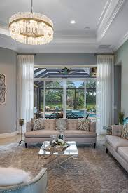 Foundry Lighting Beverly Blvd Homes For Sale Search South Florida Homes For Sale