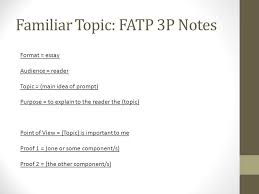 explanatory essay notes ppt video online explanatory essay notes 2 familiar