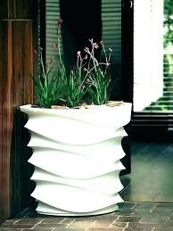 extra large planters for outside plastic flower pots outdoor plant garden black l wooden uk ex extra large planters for outside plastic trees outdoor
