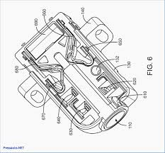 Wonderful auvio headphone wiring diagram photos electrical system