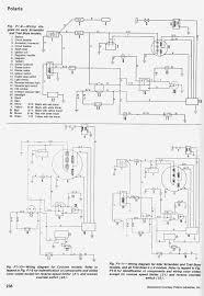 1997 polaris 250 trailblazer wiring diagram 2005 polaris sportsman