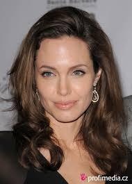 Angelina Jolie Hair Style angelina jolie hairstyle easyhairstyler 4760 by wearticles.com
