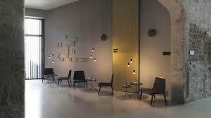 pendulum lighting. WIREFLOW Individual \u0026 Multiple Pendant Lighting Pendulum