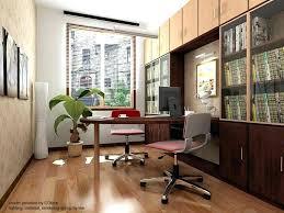 elegant office decor. Elegant Office Desk Accessories Trendy Full Size Of Decor Home Decoration Perfect Use D
