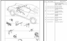 porsche power window wiring diagram porsche wiring diagrams porsche 911 power window wiring diagram porsche wiring diagrams online
