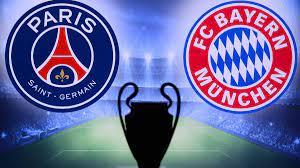 Şampiyonlar Ligi final maçı ne zaman? PSG Bayern Münih maçı hangi kanalda,  saat kaçta? – Spor Haberleri