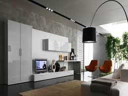 Flooring  Unusual Living Room Floor Lamps Image Inspirations - Livingroom lamps