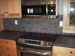 Rock Backsplash Kitchen Oven Backsplash Built In Stoves Oven Old Farmhouse Kitchen