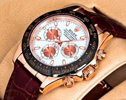 top 10 best men watches of all time hit list of famous brands top 10 best men watches hit list of famous brands 1