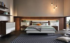 images of contemporary bedrooms.  Contemporary For Images Of Contemporary Bedrooms E
