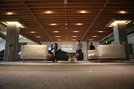I Welcome Cisco Meraki  Meraki San Francisco CA US