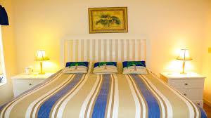 Sanibel Bedroom Furniture Island Vacations Of Sanibel Captiva Aside The Sea