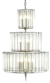 arteriors rittenhouse chandelier chandeliers chandelier in bronze in arteriors rittenhouse chandelier view 18 of