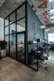 office interiors ideas. Related Office Ideas Categories Interiors D