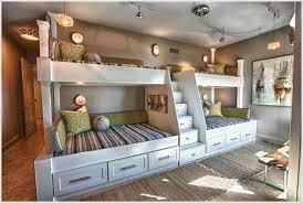 bed lighting ideas. 1 bed lighting ideas