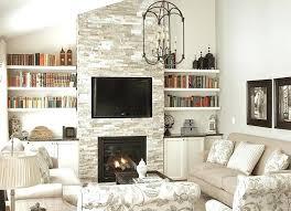 tall fireplace tall fireplace screen