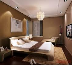 cool lighting for room. contemporary room other cool lights for room closet light fixtures floor design  ideas bedrooms lighting bedroom small spaces styles in cool lighting for room
