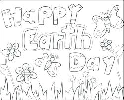 Free Printable Science Coloring Pages Earth Science Coloring Pages