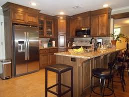 ranch style kitchens ranch style traditional kitchen ranch style house kitchen remodel ideas