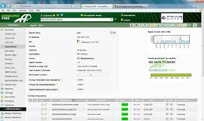 Resume Parsing Software Free Open Source Resume Management Software Therpgmovie 85