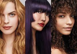 Avedas New Full Spectrum Demi Line Offers Shine