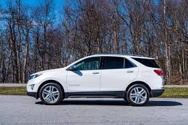 2018 chevrolet utility. delighful 2018 show more on 2018 chevrolet utility