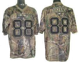 200099 Cowboys Jerseys Nfl Dallas Men Shop - Cowboys Camo nfl Sk0906