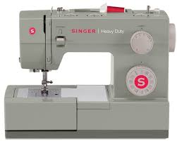 Joann Fabrics Singer Sewing Machines