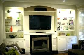 electric fireplace wall unit b1714 electric fireplaces wall units custom wall units with fireplace built in