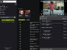 Kostenlos Online Musik Hören Diese Streaming Dienste Sind Legal