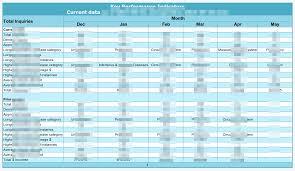 data table design examples. Modren Table Enter Image Description Here On Data Table Design Examples L