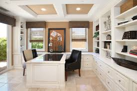 elegant home office furniture. Wall Desks Home Office. Desk. Artistic Ideas Dual Desk Office . Elegant Furniture E