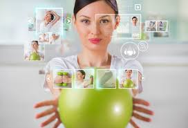 Wellness Goes Beyond Physical Health - HR Daily Advisor