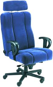 reddit best gaming chair comfy office chair comfortable desk chair furniture office comfy office chair comfortable