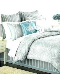 gray king size comforter delightful teal king size comforter teal and grey bedding grey king size