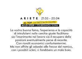 2 Giugno 2021 Festa della Repubblica | cosa si festeggia | parata e Frecce  Tricolori a Roma
