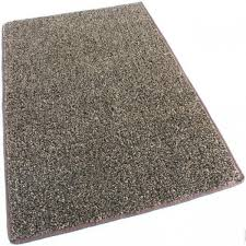 brown tan indoor outdoor artificial grass turf area rug carpet natural grass area rugs