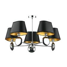 black ceiling lights double insulated ceiling light black shades black ceiling fan with light uk
